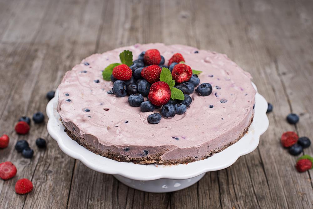 kuchen gluten und laktosefrei
